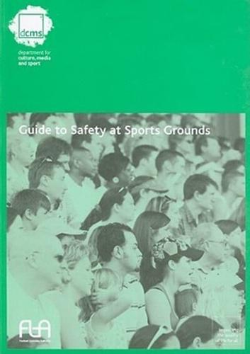 Guide-to-Safety-at-Sports-Grounds-by-Great-Britain-Department-for-Culture-Me