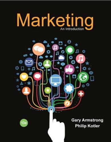 Marketing-An-Introduction-by-Gary-Armstrong-Marc-Oliver-Opresnik-Philip