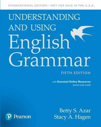 Understanding-and-Using-English-Grammar-SB-With-Essential-Online-Resources