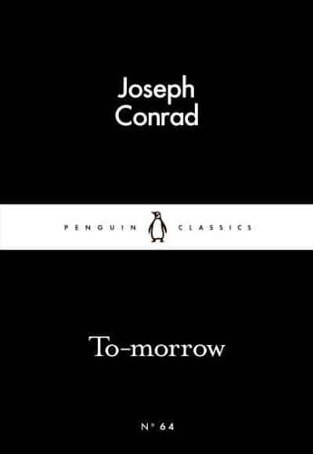 To-Morrow-by-Joseph-Conrad-Paperback-2015
