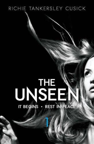 The Unseen It BeginsRest in Peace Parts 1 and 2 by Richie Tankersley - <span itemprop=availableAtOrFrom>Oxford, Oxfordshire, United Kingdom</span> - Returns accepted Most purchases from business sellers are protected by the Consumer Contract Regulations 2013 which give you the right to cancel the purchase within 14 days af - Oxford, Oxfordshire, United Kingdom
