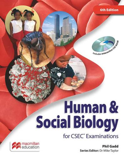Human-amp-Social-Biology-for-CSEC-Examinations-6th-Edition-Student-039-s-Book-and