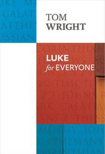 Luke-for-Everyone-by-Tom-Wright-Paperback-2014