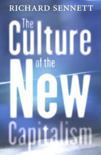 The-Culture-of-the-New-Capitalism-by-Richard-Sennett