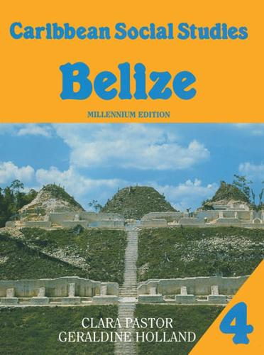 Caribbean-Social-Studies-4-Our-Country-Belize-by-Clara-Pastor-Geraldine-H