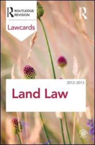 Land-Law-by-Routledge