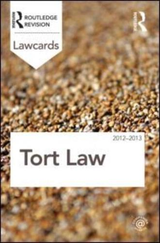 Tort-Law-by-Routledge