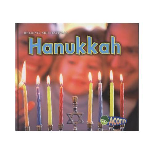 Hanukkah-by-Nancy-Dickmann