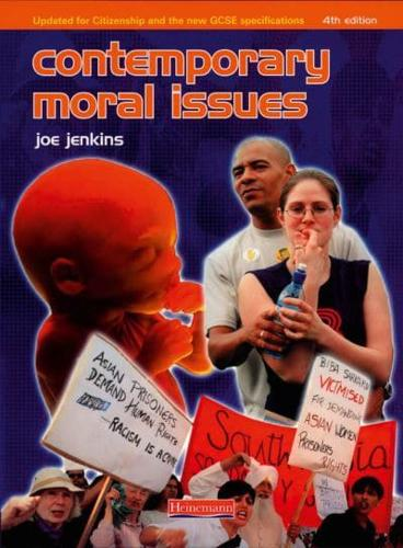 Contemporary-Moral-Issues-by-Joe-Jenkins