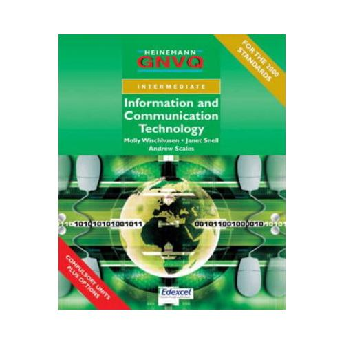 Information-and-Communication-Technology-by-Molly-Wischhusen-Janet-Snell-An