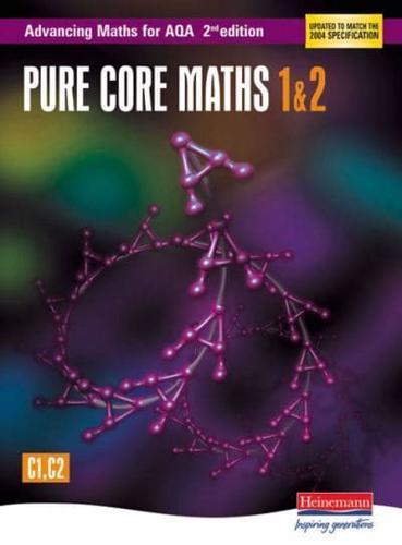 Pure-Core-Maths-1-amp-2-by-Sam-Boardman