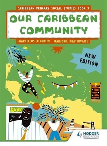 Caribbean-Primary-Social-Studies-New-Ed-Book-3-by-Marcellus-Albertin-author