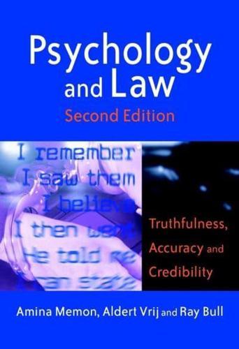 Psychology-and-Law-by-Amina-Memon-Aldert-Vrij-Ray-Bull