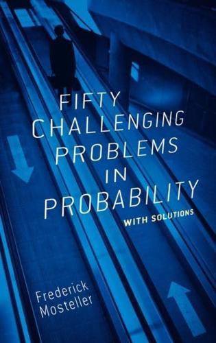 Fifty-Challenging-Problems-in-Probability-With-Solutions-by-Frederick