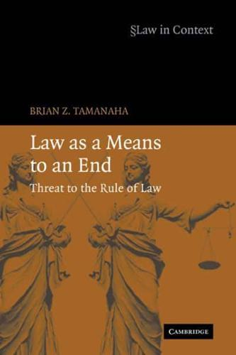 Law-as-a-Means-to-an-End-by-Brian-Z-Tamanaha