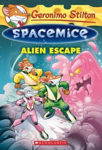 Alien-Escape-by-Geronimo-Stilton-Paperback-softback-2014