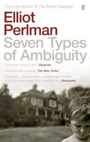 Seven-Types-of-Ambiguity-by-Elliot-Perlman-Paperback-2005