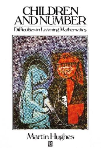 Children-and-Number-Difficulties-in-Learning-Mathematics-by-Martin-Hughes
