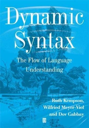 Dynamic-Syntax-by-Ruth-Kempson-author-Wilfried-Meyer-Viol-author-Dov-M