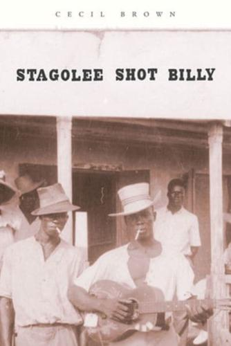 Stagolee-Shot-Billy-by-Cecil-Brown-Paperback-2004