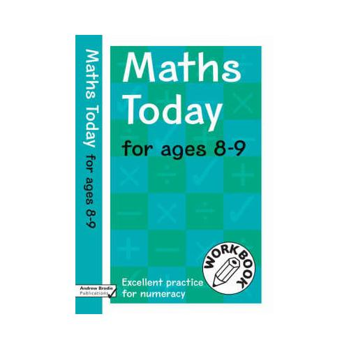 Maths-Today-by-Andrew-Brodie