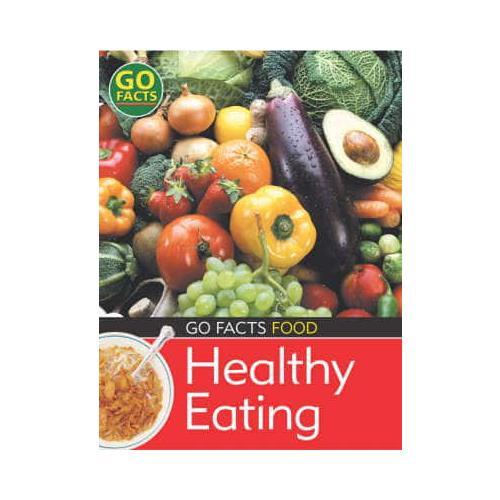 Healthy-Eating-by-Paul-McEvoy