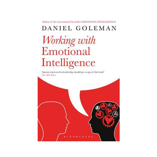 Working-with-Emotional-Intelligence-by-Daniel-Goleman-Paperback-1999