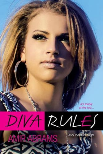Diva-Rules-by-Amir-AA-Abrams-Paperback-2015