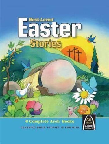 Best-Loved-Easter-Stories-by-Various-Hardback-2015