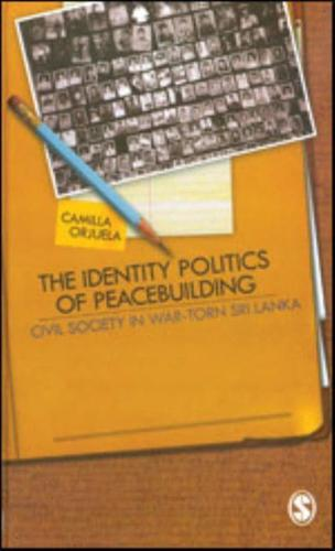 The-Identity-Politics-of-Peacebuilding-by-Camilla-Orjuela