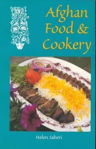 Afghan-Food-amp-Cookery-Noshe-Djan-by-Helen-Saberi-Paperback-2000