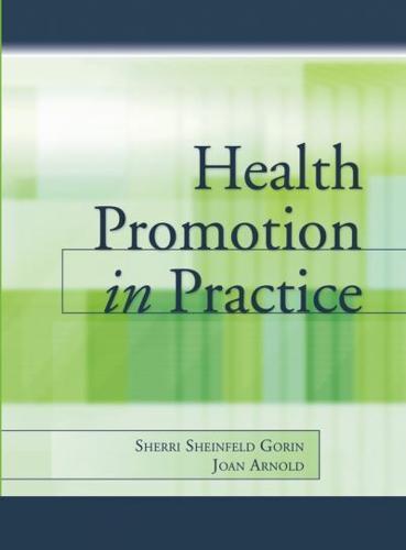 Health-Promotion-in-Practice-by-Sherri-Sheinfeld-Gorin-Joan-Hagan-Arnold