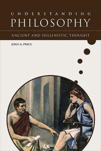 Ancient-and-Hellenistic-Thought-by-Joan-A-Price