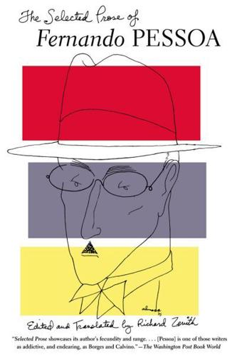 The-Selected-Prose-of-Fernando-Pessoa-by-Fernando-Pessoa-Paperback