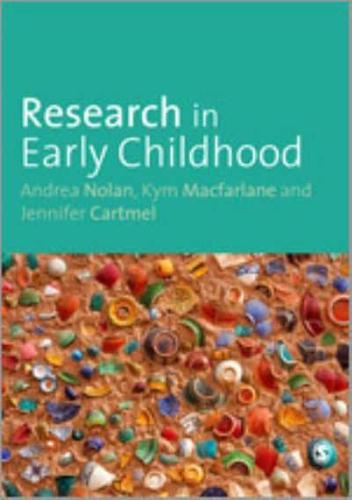 Research-in-Early-Childhood-by-Andrea-Nolan-author-Kym-Macfarlane-author
