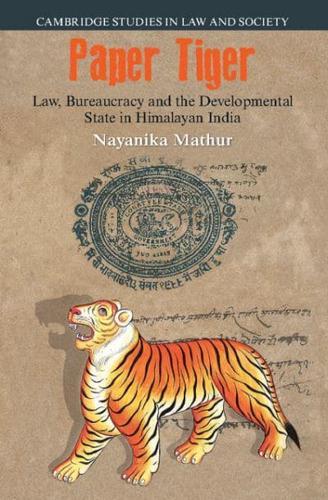 Paper-Tiger-by-Nayanika-Mathur-author