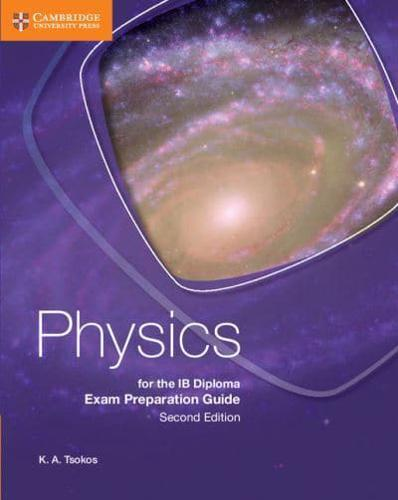 Physics-for-the-IB-Diploma-Exam-Preparation-Guide-by-K-A-Tsokos-author