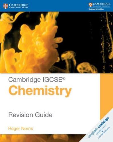 Cambridge-IGCSE-Chemistry-Revision-Guide-by-Roger-Norris-author
