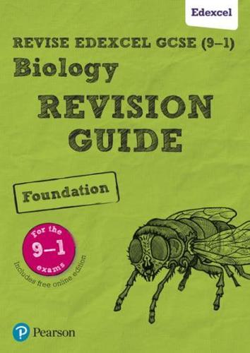 Biology-Foundation-Revision-Guide-by-Pauline-Lowrie-author-Sue-Kearsey-a