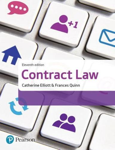 Contract-Law-by-Catherine-Elliott-author-Frances-Quinn-author
