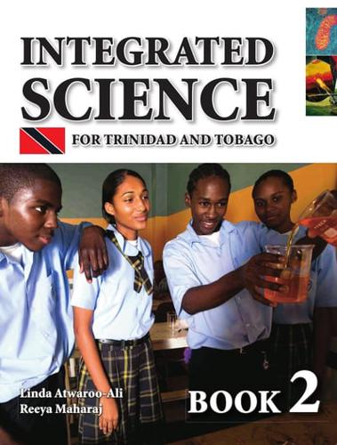 Integrated-Science-for-Trinidad-and-Tobago-Book-2-by-Linda-Atwaroo-Ali-autho