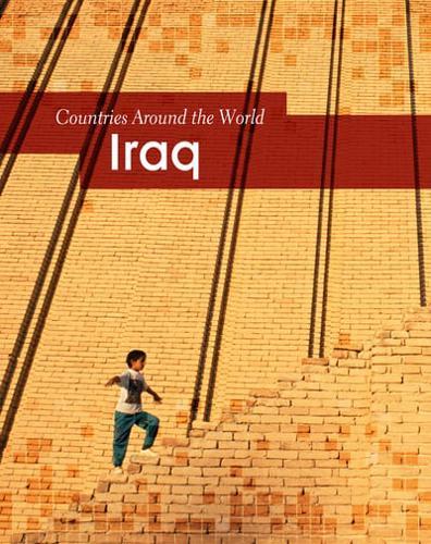 Iraq-by-Paul-Mason