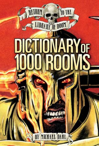 Dictionary-of-1000-Rooms-by-Michael-Dahl-Bradford-Kendall