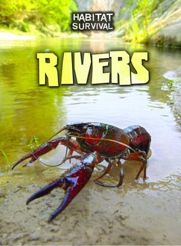Rivers-by-Melanie-Waldron-author
