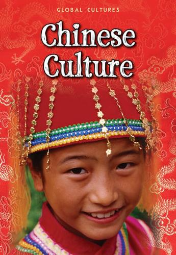 Chinese-Culture-by-Mary-Colson-author