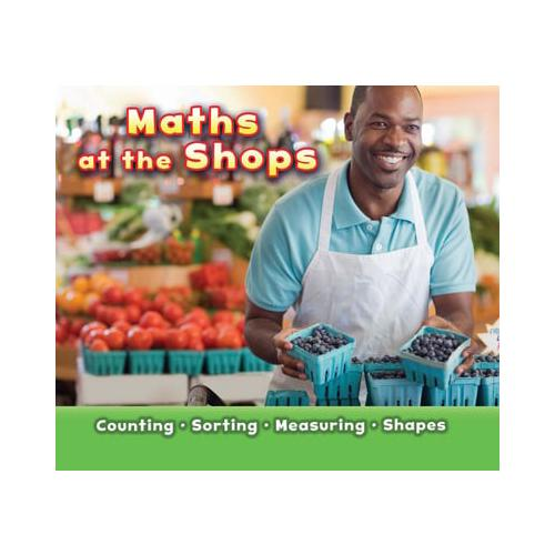 Maths-at-the-Shops-by-Tracey-Steffora-author