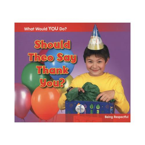 Should-Theo-Say-Thank-You-by-Rebecca-Rissman-author