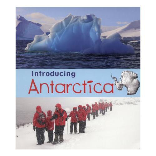 Antarctica-by-Anita-Ganeri-author