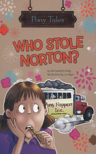 Who-Stole-Norton-by-Bernadette-Kelly-Paperback-2013
