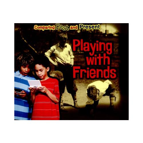 Playing-With-Friends-by-Rebecca-Rissman-author